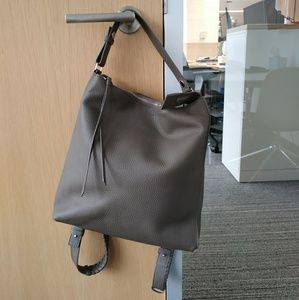 c6496c9778 All Saints Bags - AllSaints small Kita leather backpack